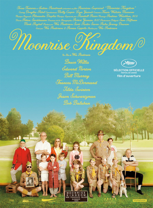 moonrisekingdom-internationalposter-full